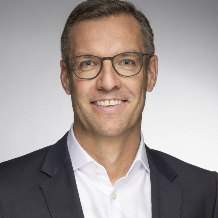 Stefan Haensel