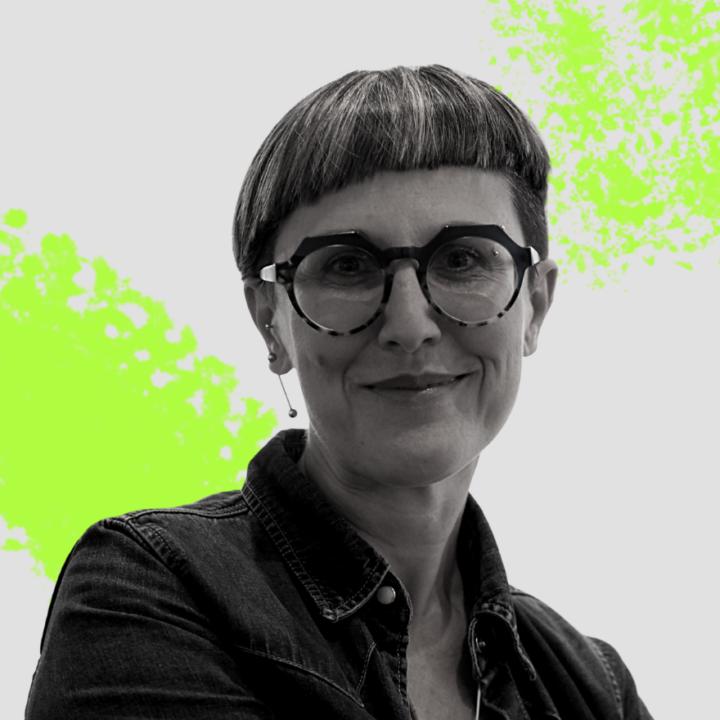 Dr. Paola Pierri