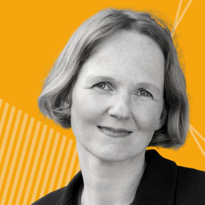 Prof. Dr. Anne Sliwka