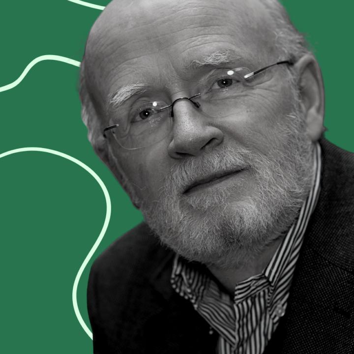 Prof. Dr. Hans-Otto Pörtner