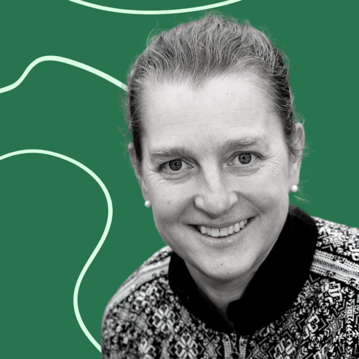 Dr. Margret Engelhard